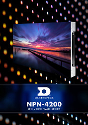 NPN-4200 Product Guide_210mm x 297mm_Low Res_Spreads.pdf