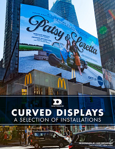 LOOK BOOK_Curved Displays.pdf