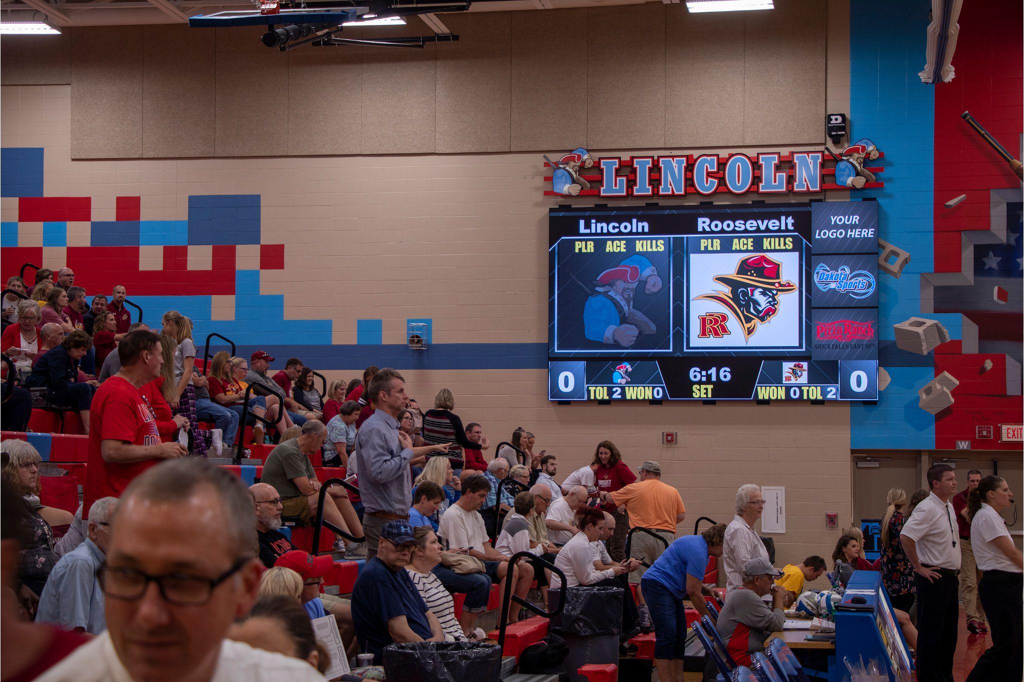 Sioux Falls Lincoln SD DVN (10).jpg